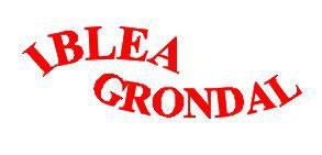 IBLEA GRONDAL